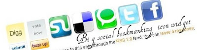 Big+social+bookmarking++icon+widget Big Social Bookmarking icon widget for Professional Blogger