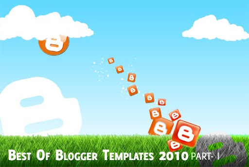 Best+of+Blogger+Templates+2010+Blogspot+themes Huge Compilation of Best Blogger Templates Released in 2010 | Blogspot Toolbox