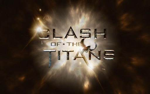Clash+of+the+Titans+Text+Effect+in+Photoshop 75+ Fresh Photoshop Tutorials From 2010