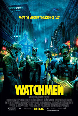 watchmen Designers Digest  Resources and Inspiration for Designers!
