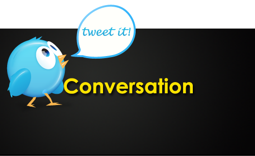 conversation Twitter Armour  Ultimate List of Power Tweeting Tools