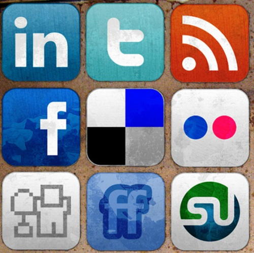 social+icons+download+%2822%29 Social Network Icons Reloaded