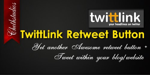 HOW+TO+TwittLink+Retweet+counter+for+Blogs HOW TO: TwittLink Retweet, Fast Share counter for Blogs