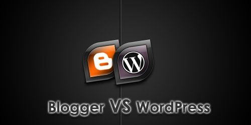 blogger+vs+wordpress Blogging Faceoff: Blogger vs. WordPress