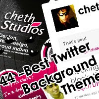 Inspiration+Reloaded%21 ++44+Best+Twitter+Background+Themes, Inspiration Reloaded!   44 Best Twitter Background Themes