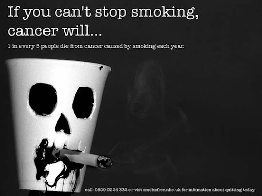 If+You+Don%27t+Stop+Smoking.. 65 Creative Anti Smoking Ad Campaigns Dedicated to World No Tobacco Day