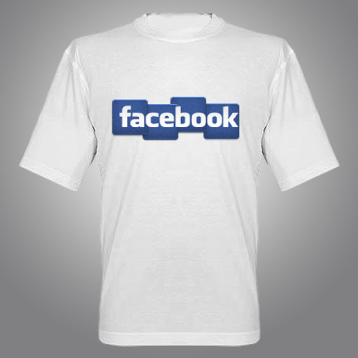 Facebook+T shirts Facebook T shirts Designs | Geeky Giveaway