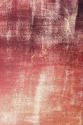 Texture001 by AleKdust Stock Free Rust Textures Every Designer Must Have | Stock Photography Resource