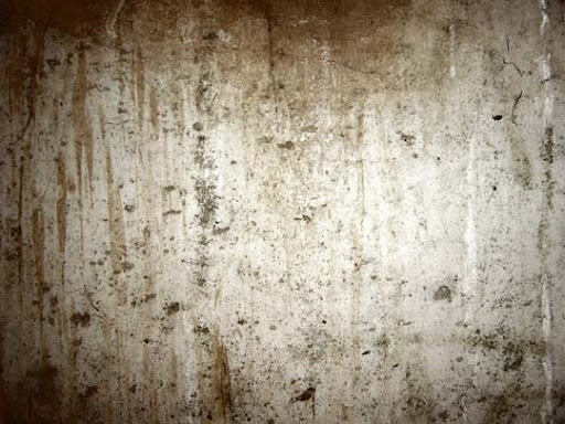 Concrete Basement Wall Texture by FantasyStock Free Rust Textures Every Designer Must Have | Stock Photography Resource