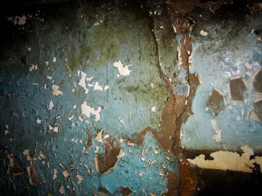 Cracked House Wall   I by MattTheSamurai Free Rust Textures Every Designer Must Have | Stock Photography Resource