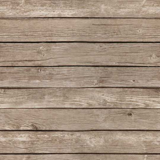 tileable wood texture by ftIsis Stock 80+ Free High Quality Wooden Texture Packs
