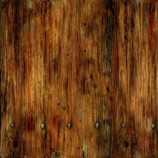 Wood texture by shadowh3 80+ Free High Quality Wooden Texture Packs
