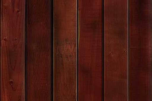 Bruised Red Wood by Crimson Designs 80+ Free High Quality Wooden Texture Packs