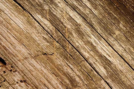 Wood Texture 3 by violety 80+ Free High Quality Wooden Texture Packs