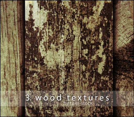 Wood Texture Pack by Talei stock 80+ Free High Quality Wooden Texture Packs