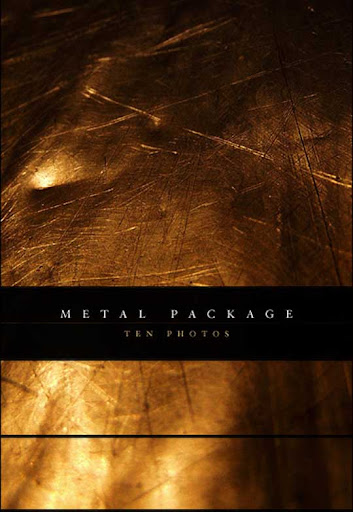 Package   Metal   1 by resurgere 60+ Free Metallic Textures Handpicked from DeviantArt