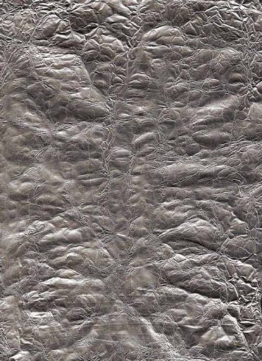 Aluminum Foil Texture Stock by Enchantedgal Stock 60+ Free Metallic Textures Handpicked from DeviantArt