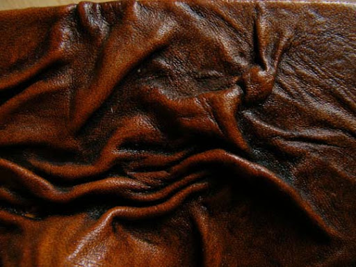 Leather Texture by Tasastock Design Resource: Free Leather Texture Packs