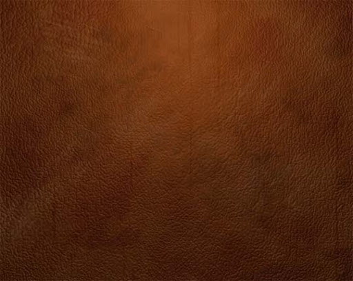 Brown Leather Texture by MaxDaten Design Resource: Free Leather Texture Packs