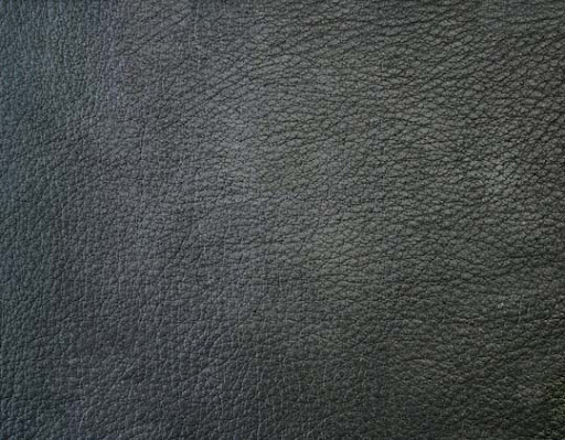AVATAR Movie Leather Texture by alexesn Design Resource: Free Leather Texture Packs