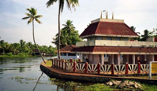 Kerala+backwaters The Incredible India: 90 Spectacular Photos
