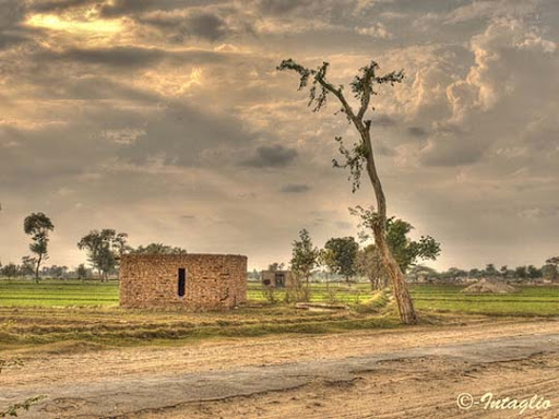by+Sheraz+Shaukat The Beauty of Pakistan: 70 Amazing Photographs