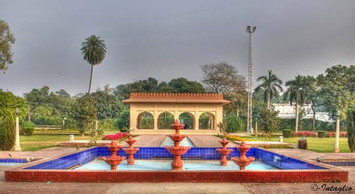 12+Dari,+Jinnah+Park,+Lahore The Beauty of Pakistan: 70 Amazing Photographs