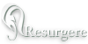 resurgere 150+ DeviantArt Stock Resource Groups and Stockers You Must Bookmark