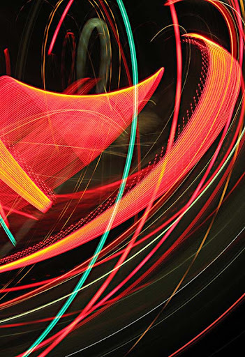 Kinetic+1218 50 Spectacular Examples of Camera Toss Photography