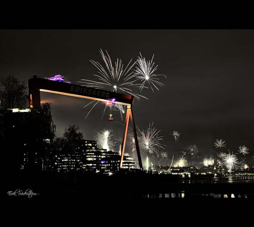 New+Years+Eve+2009 2010 60+ Jaw Dropping Examples of Fireworks Photography