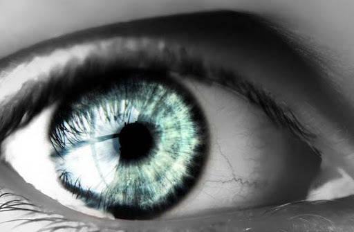 Keep+Your+Eyes+Open%21 30+ Mesmerising Macro Photos of the Human Eye | Photography Inspiration