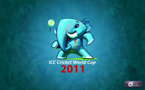 Cricket World Cup Logo 2010. World+cup+2010+logo+hidden