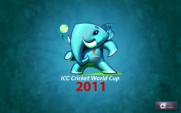 Cricket+World+Cup+2011+stumpy1+Wallpapers+chethstudios+1680x1050 ICC Cricket World Cup 2011 Wallpapers
