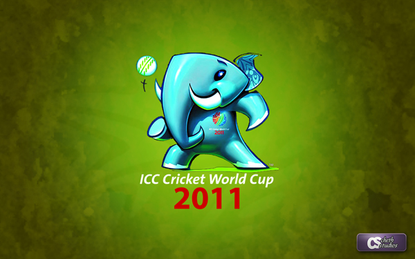 Cricket+World+Cup+2011+stumpy3+Wallpapers+chethstudios+1680x1050 ICC Cricket World Cup 2011 Wallpapers