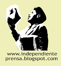 PRENSA INDEPENDIENTE