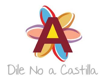No más Termoeléctricas en Chile...