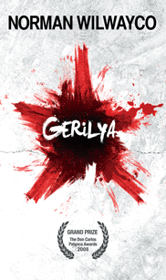 Gerilya