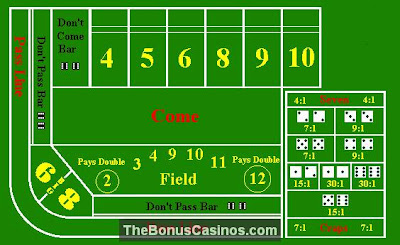 Can you tie in texas holdem