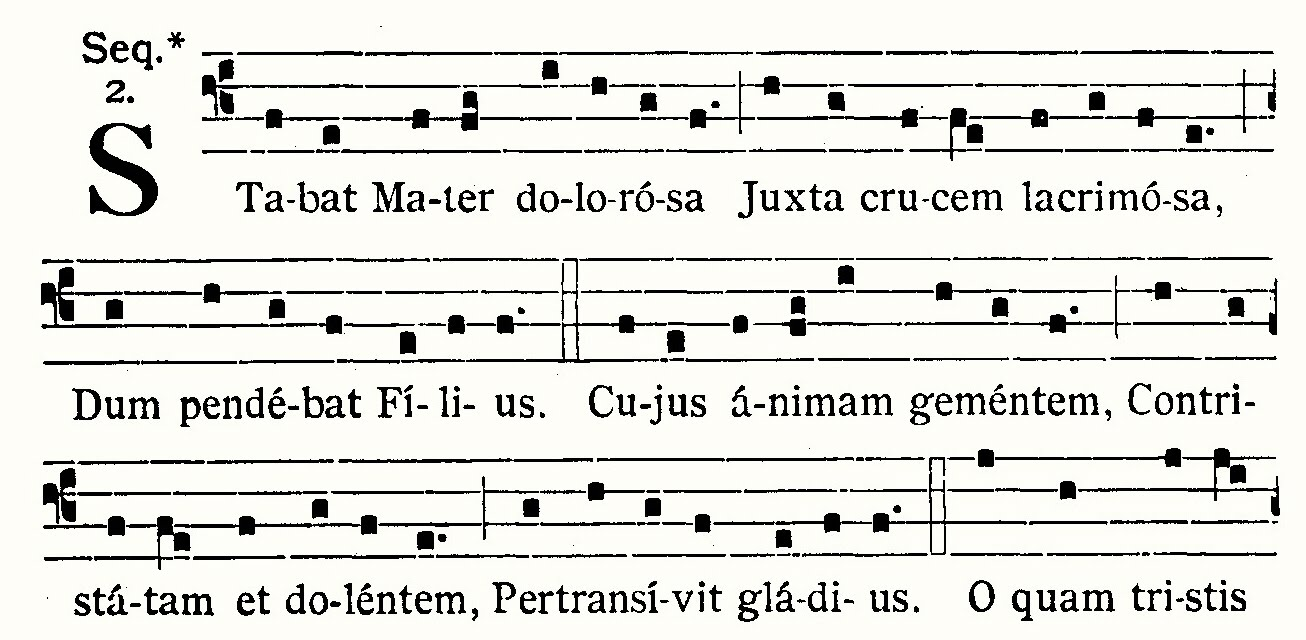 Dominican liturgy the discovery of this manuscript as explained in the article in italian linked above shows by the manuscript date that the traditional ascription of fandeluxe Choice Image