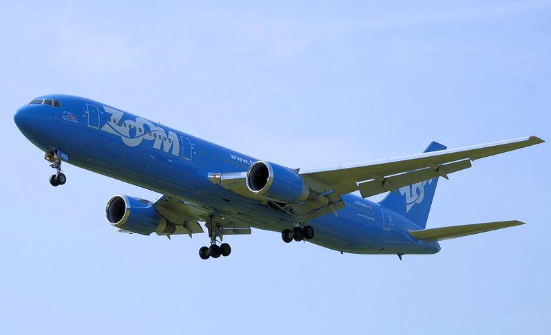 [800px-Zoom.airlines.b767-300er.c-gzna.arp.jpg]