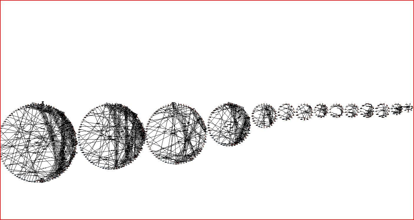[clusters.JPG]