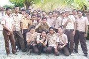 nak2 x-4