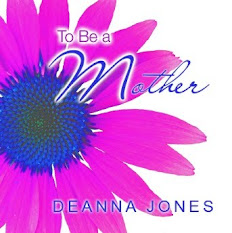TO BE A MOTHER-CD MUSIC