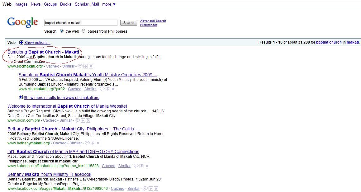 [baptist+church+in+makati+Google+results.jpg]