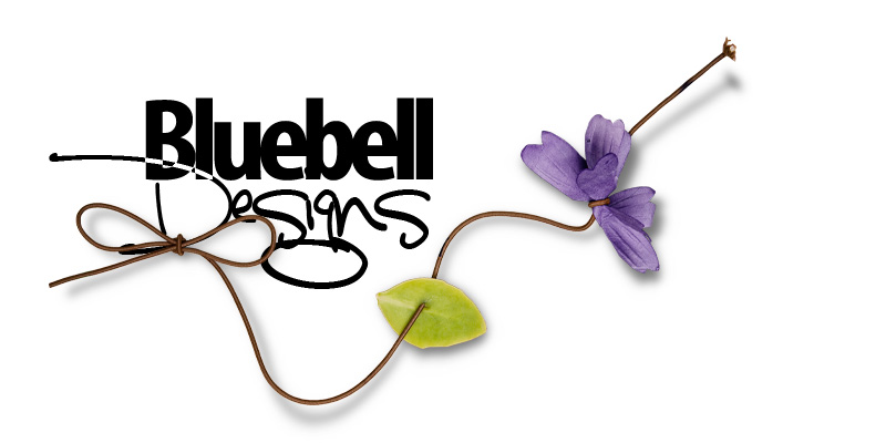 Bluebell Designs