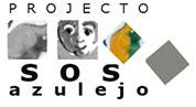 """Projecto """"SOS azulejo"""""""
