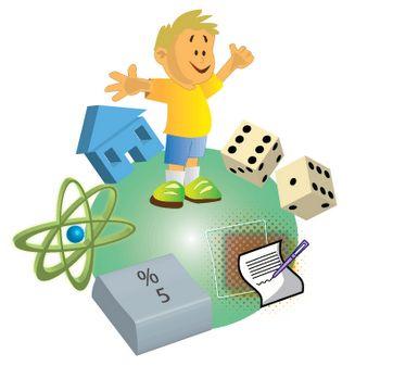 http://4.bp.blogspot.com/_5sS1Vf1LSkU/TJxJtLdr1-I/AAAAAAAAAB4/uS0OJb2N0b8/s1600/juegos-educativos.jpg