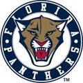 http://4.bp.blogspot.com/_5s_r6fpFDTU/TBR57gDr4AI/AAAAAAAAEX0/X32ZaFJsIJ4/s1600/Florida+Panthers+2+logo.jpeg