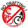 NO AL DRAFTING  !!!