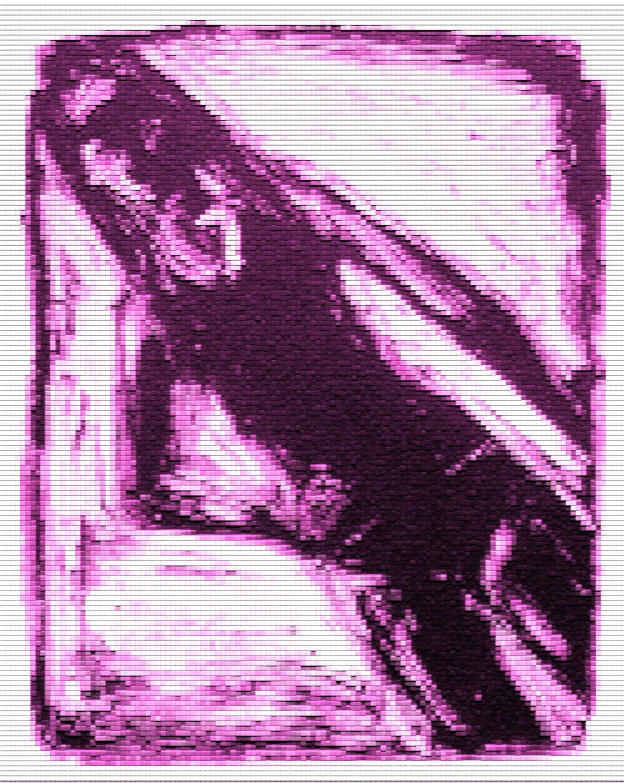 http://4.bp.blogspot.com/_5srsP15hKDg/TI0o0mvS1fI/AAAAAAAAA5w/6AOV-iNYbuY/s1600/Blog+-+Monoprint+-+September+11+copy+-+Purple+and+patchwork+filter.jpg
